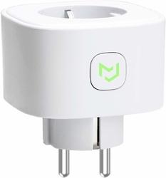 Inteligentne gniazdko meross mss210eu-r smart wi-fi
