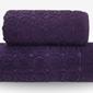 Ręcznik pepe greno śliwkowy 40 x 60