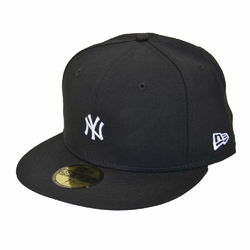 Czapka New Era 59FIFTY MLB Classic Wool NY Yankees - 80337485