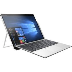 Tablet hp elite x2 g4 z klawiaturą