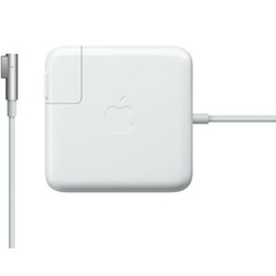 Apple MagSafe Power Adapter 85W MBPro 2010