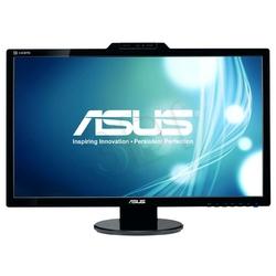 ASUS Monitor 27 LED VK278Q
