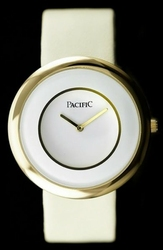 Damski zegarek PACIFIC E200 - YES  zy513d