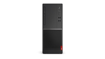Lenovo komputer v55t tower 11kg0005pb w10pro 4300g8gb256gbintdvd3yrs os