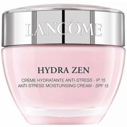 Lancome Hydra Zen Neurocalm Cream W krem do twarzy na dzień z filtrem SPF15 all skin 50ml