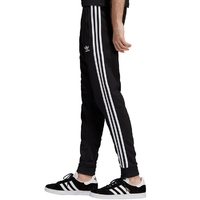 Adidas originals 3-striped pants dv1549 - spodnie męskie
