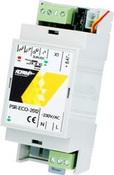 Zasilacz buforowy ROPAM PSR-ECO-2012 - Szybka dostawa lub możliwość odbioru w 39 miastach
