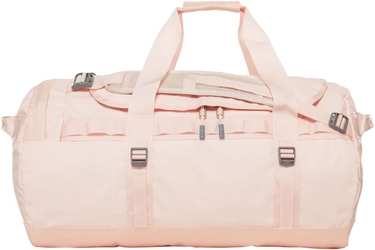 Torba the north face base camp duffel - m t93etp9mp