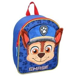 Plecak 3d psi patrol paw chase plecaczek uszy