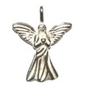 Aniołek 3