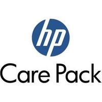 Hpe 5 year proactive care 24x7 d6200 replication ltu service