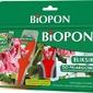 Bros, biopon, eliksir do pelargonii, 5x35ml + 1 duo gratis