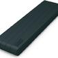Podstawka pod gorące naczynia stretch czarna
