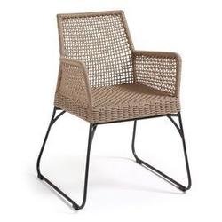 Fotel dikyo