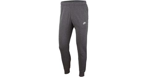 Nike nsw club jogger bv2679-071 l szary