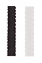 Ramiączka taśma julimex 14mm rb 400,401