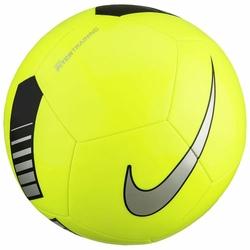 NIKE Piłka Nożna Pitch Training SC3101-702 r 5 - Żółty