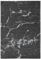 Carpet Decor :: DYWAN CARRARA GRAY 160X230CM