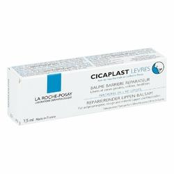 La Roche Posay Cicaplast B5  balsam do ust