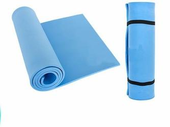 Mata Yoga Fitness 180x50CM