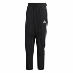 Spodnie Adidas Tiro 19 - D95951