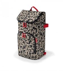 Torba Citycruiser bag baroque taupe