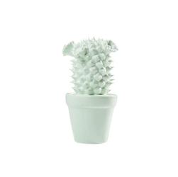 KARE Design :: Dekoracja Kaktus Mint – wzór 3 - wzór 3