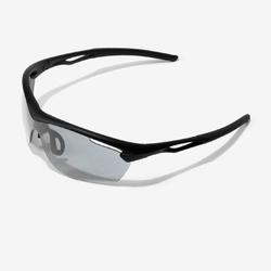 Okulary hawkers photochrome training