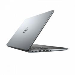 Dell VOSTRO  5581 Win10Pro i7-8565U256GB8GBMX13015.6FHDKB-Backlit42WHR3Y NBD