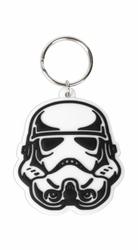 Star Wars Stormtrooper - brelok