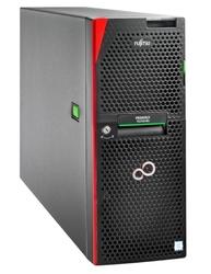 Fujitsu serwer tx2550m5 4216 1x32gb nohdd ep420i 4x1gb+1gb irmc 1x450w dvd-rw   3yos vfy:t2555sx340pl