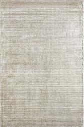 Dywan wellington kość słoniowa 120 x 170 cm