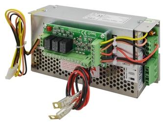 Zasilacz buforowy impulsowy do zabudowy pulsar psboc1001270 - szybka dostawa lub możliwość odbioru w 39 miastach