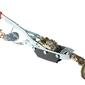 Wyciągarka wciągarka linowa uciąg 4 tony podwójne zębatki hak geko