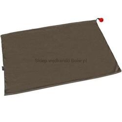 Worek karpiowy prologic new green carp sack size l 100x70cm