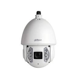 Kamera ip dahua sd6ae530u-hni - szybka dostawa lub możliwość odbioru w 39 miastach
