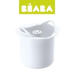 Koszyczek do gotowania makaronu babycook®  babycook® plus white