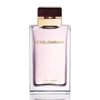 Dolcegabbana pour femme perfumy damskie - woda toaletowa 100ml flakon
