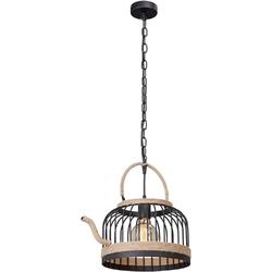 Lampa czajnik do kuchni vitaluce ve4818-11