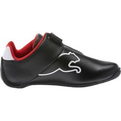 Buty dziecięce Puma Ferrari Future Cat V PS - 361632-13