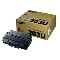 Toner oryginalny samsung mlt-d203u su916a czarny - darmowa dostawa w 24h