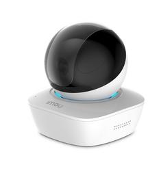 Kamera ip imou ranger pro z ipc-a26z-5g-imou - szybka dostawa lub możliwość odbioru w 39 miastach