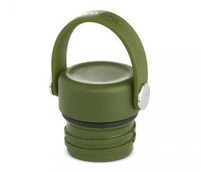 Zakrętka, korek hydro flask standard mouth flex cap oliwkowy