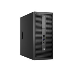 Komputer typu wieża HP EliteDesk 800 G2