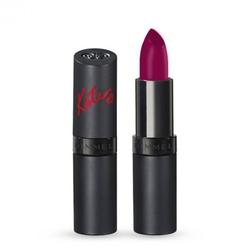 Rimmel lasting finish lipstick by kate moss pomadka do ust 30 4g