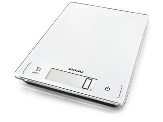 Elektroniczna waga kuchenna page profi 300