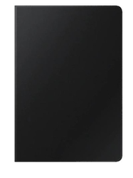 Samsung pokrowiec book cover tab s7 black ef-bt870pbegeu