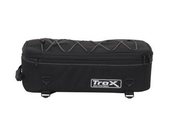 Sw motech torba expansionbag na kufry boczne trax, sw-motech