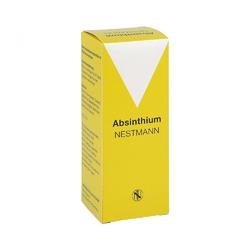 Absinthium nestmann krople z piołunem