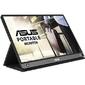 Asus Monitor 16 MB16AHP